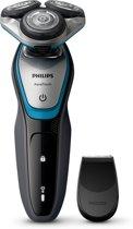 Philips S-5400/06 - Oplaadbaar scheerapparaat