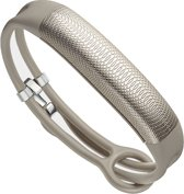 Jawbone UP 2 Activity Tracker - Rope - Oat Spectrum