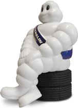 Michelin mannetje / pop 19cm