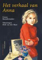 Troef-reeks - Het verhaal van Anna