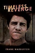 Timeless Revenge
