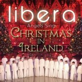 Angels Sing:Christmas In Ireland