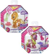 My Little Pony Magic Water Cuties  assortiment