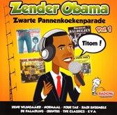 Radio Obama