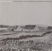 Irish Folk Songs and Ballads