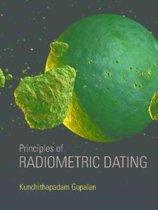 Hoe werkt de radiometrische dating werk