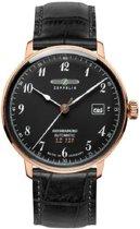 Zeppelin Mod. 7068-2 - Horloge