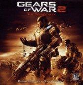 Gears Of War 2 - Original Soundtrack