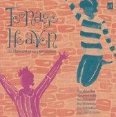 Teenage Heaven: 50's..