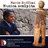 Ruffini Musica Scolpita