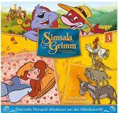 Simsalagrimm 03