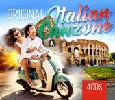 Original Italian Canzone