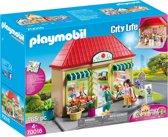 PLAYMOBIL Mijn Bloemenhuis - 70016