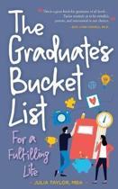The Graduate's Bucket List