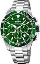 Festina Mod. F20361/5 - Horloge