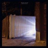Dream Analysis (Mini-Album)