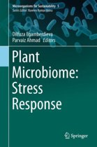 Plant Microbiome