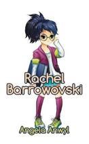 Rachel Barrowovski