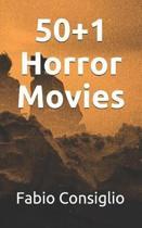 50+1 Horror Movies