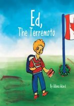 Ed, the Terremoto