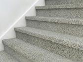 TrapBox traprenovatie, kleur Donker Graniet, zelf uw trap renoveren in één dag!