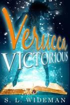 Verucca Victorious
