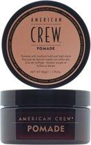 American Crew Pomade 50 g haarcrème 50 ml