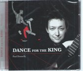 dance for the king paul donnelly