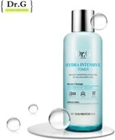 Dr.G - Hydra Intensive Toner