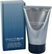 Liz Claiborne Realities Graphite Blue 125 ml - After Shave Soother Gel Herenparfum
