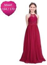 Galajurken Voor Meiden.Bol Com Kinderkleding Maat 170 Kopen Alle Kinderkleding Online
