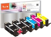 Peach 316838 inktcartridge