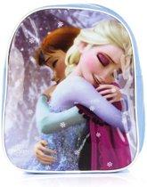 Frozen Rugzak - Anna & ElsaDisney