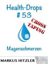 Health-Drops #53