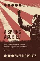A Spring Aborted