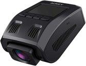 Aukey DashCam DR02 Full HD 170 FOV Wide Angle Night Vision Dashboard Camera Recorder