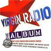 Virgin Radio: The Album