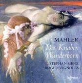 Mahler: Songs From Des Knaben Wunderhorn