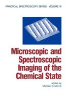 Microscopic and Spectroscopic Imaging of the Chemical State