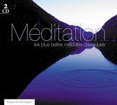 Meditation Melodies Classiques