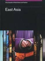 Encyclopedia of World Dress and Fashion, V6