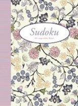 Sudoku Deluxe 03