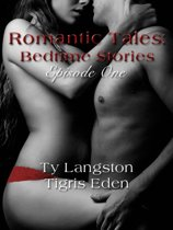 Romantic Tales: Bedtime Stories Episode One