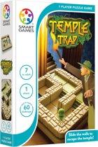 Temple Trap (60 opdrachten)