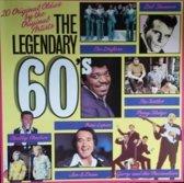 The legendary 60's