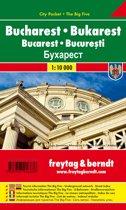 FB Bukarest