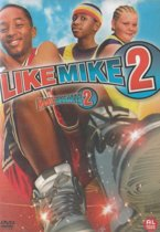 Like Mike 2: Streetball (import) (dvd)