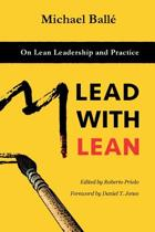 Lead with Lean