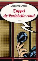 L'Appel de Portobello road