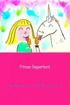 Prinses Dapperkont